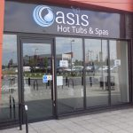 Oasis Hot Tubs And Spas Rotherham South Yorkshire