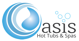 cropped-Oasis-Hot-Tubs-Spas-Website-Logo.png