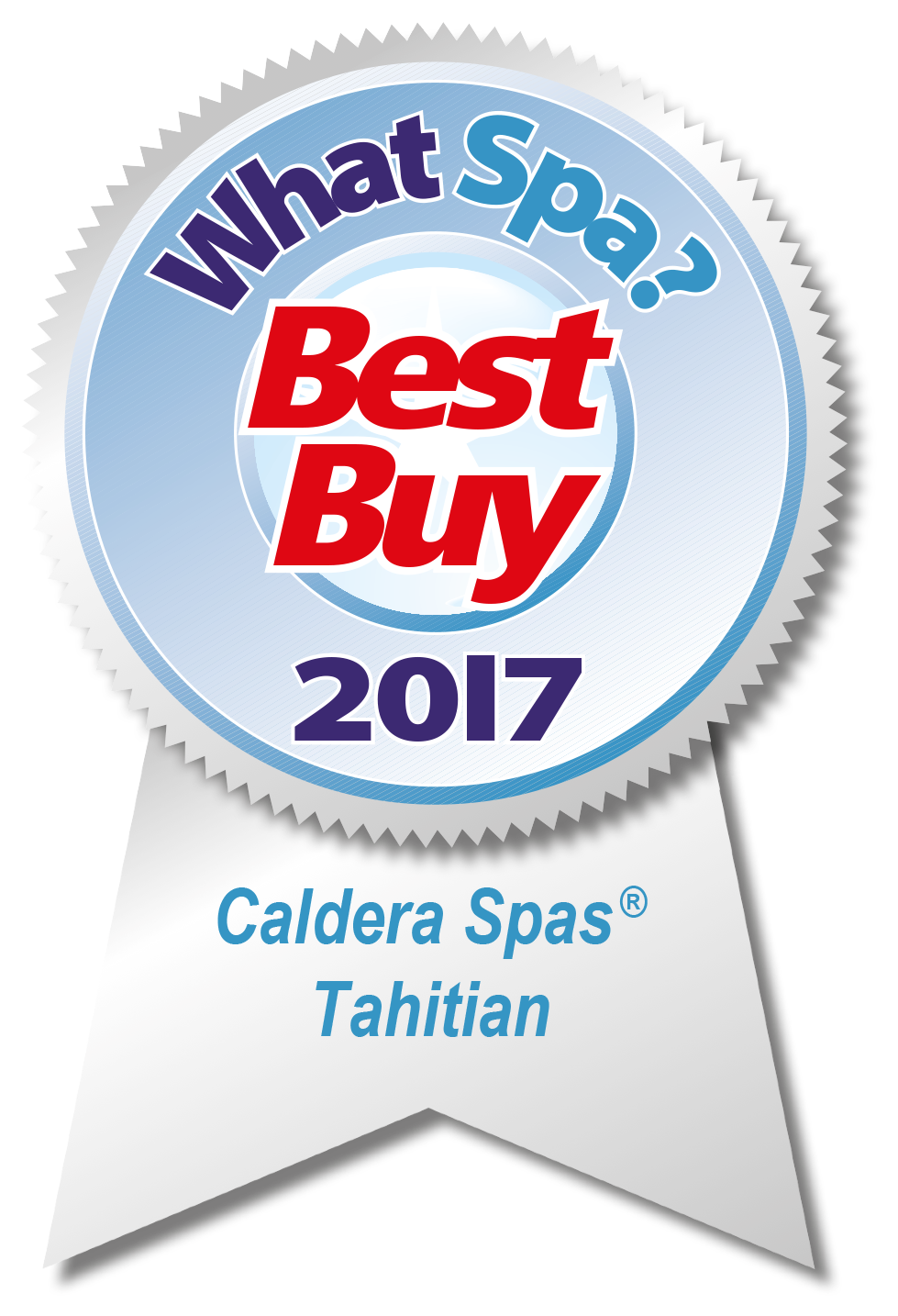 Why buy a caldera spa because there are the best theres for What is the best bathtub to buy